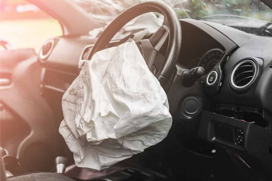 airbags injury lawyers nyc