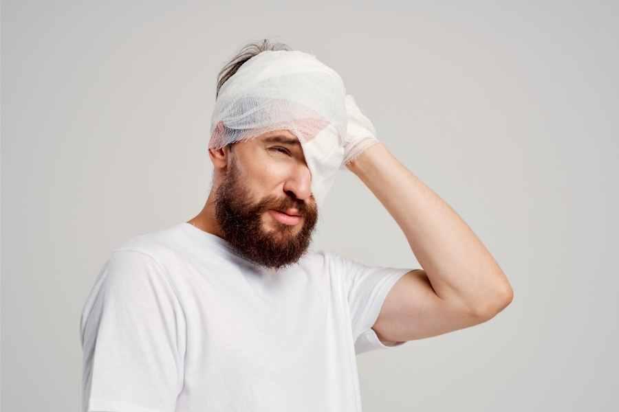 brain injury lawyers nyc