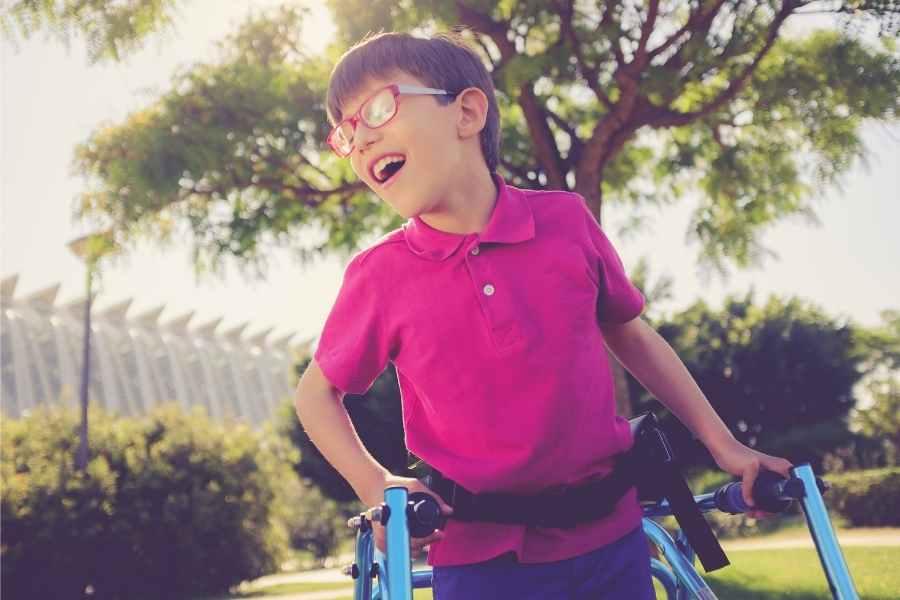 cerebral palsy lawyers nyc