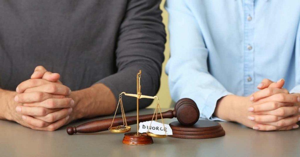 New York Divorce Lawyers